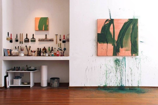 The Jozi art shows you need to see this week