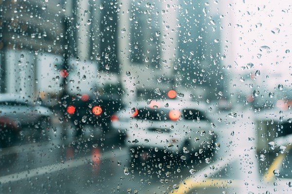 What to do when it's cold and rainy in Jozi