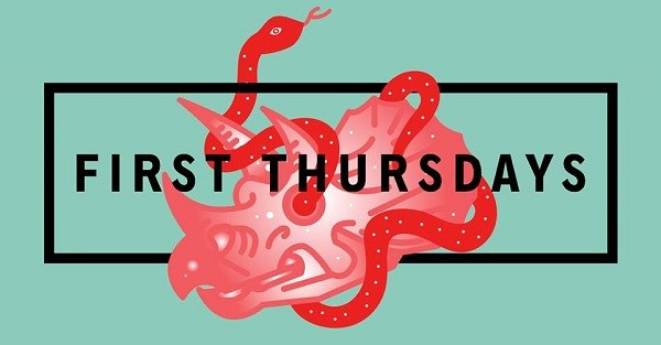 The JHBLive guide to First Thursday – December