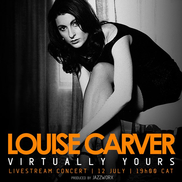 Win Tickets To Virtually Yours