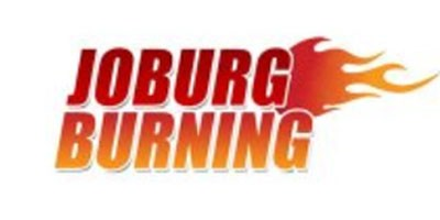 Joburg Burning Saw Local Bands On Fire