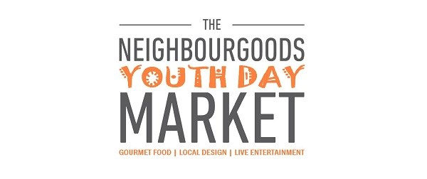 Youth Day Market