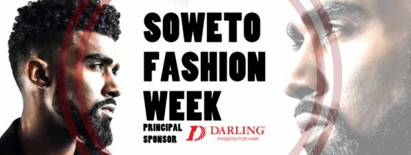 Soweto Fashion Week