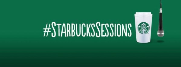 Starbucks Sessions