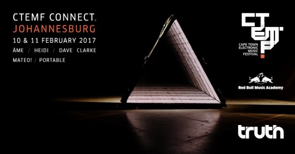 CTEMF Connect