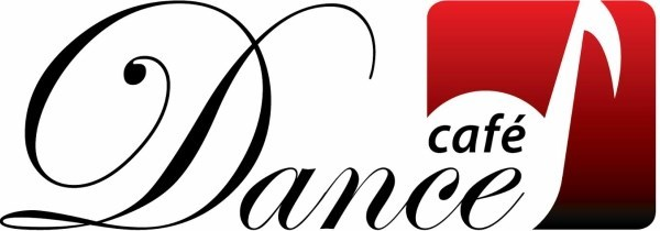 Monthly Salsa Party at Dance Cafe