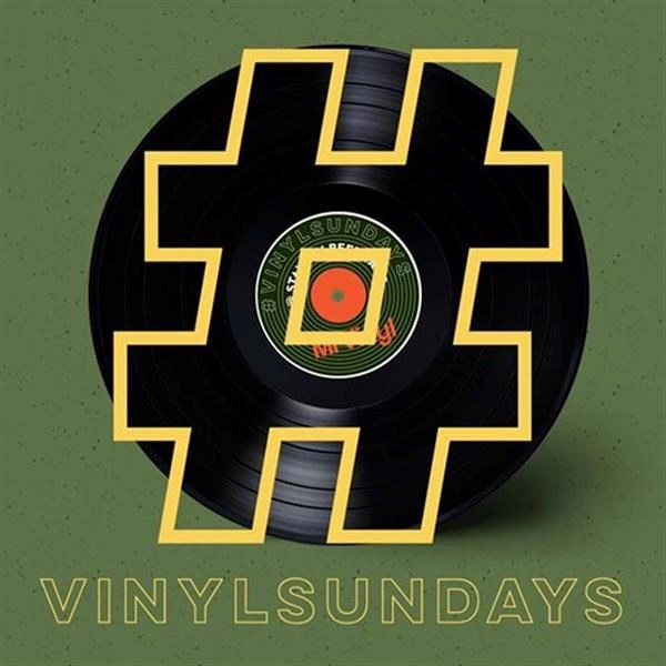 VinylSundays