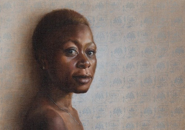 Sanlam Portrait Awards