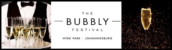 The Bubbly Festival