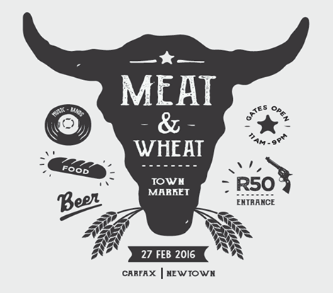 Meat & Wheat