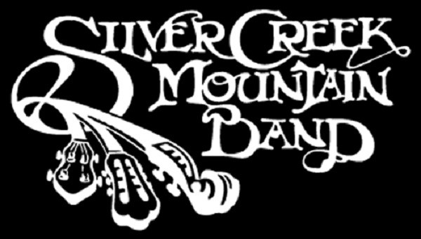 Silver Creek Mountain Band
