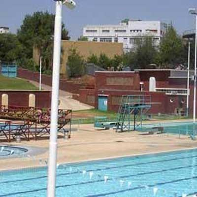 Johannesburg 39 s public swimming pools are closing a Linden public swimming pool johannesburg