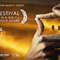 Caught on Film - Jozi Film Festival 2017