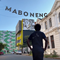 A Virtual Street Art Tour of Maboneng