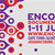 Encounters 2017 - At The Bioscope