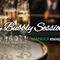 Bubbly Sessions at Arbour Café