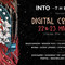 Into the Wild Digital Festival