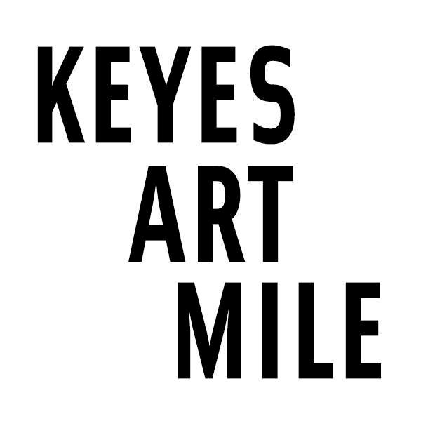 Keyes Art Mile