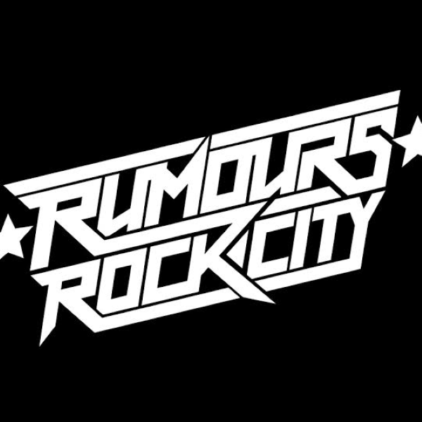 Rumours Rock City