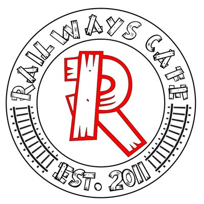 Railways Cafe