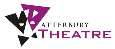 The Atterbury Theatre